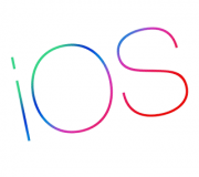 iOS 9 שמועות