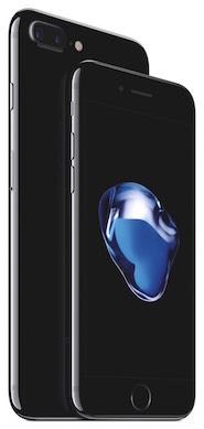 אייפון 7