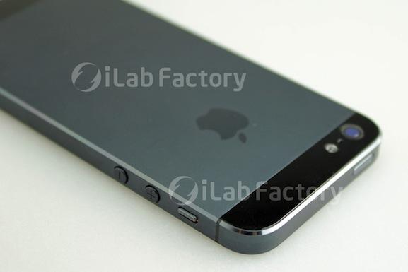 תמונות של האייפון הבא