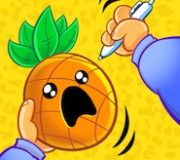 pineapple-pen-icon