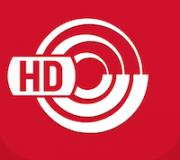 ערוץ 1 לאייפון